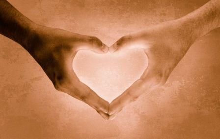¿Cuál será tu amor futuro?